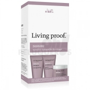 Pack Restore Living Proof Talla de Viaje