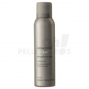 Timeless Plumpling Mousse 148ml