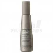 Timeless Pre-Shampoo Treatment 177ml