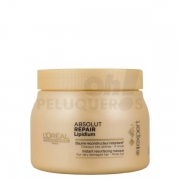 Mascarilla Absolut Repair Lipidium 500ml