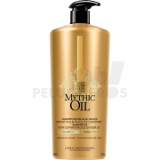 Mythic Oil Champú Cabello Normal o Fino 1000ml