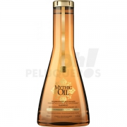 Mythic Oil Champú Cabello Normal o Fino 250ml