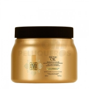 Mythic Oil Mascarilla Cabello Normal o Fino 500ml