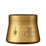 Mythic Oil Mascarilla Cabello Normal o Fino 200ml