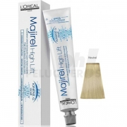 Majirel High Lift Tinte L900 Neutral 50ml