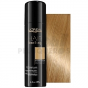 Hair Touch Up Corrector de Raiz Rubio Oscuro 75ml