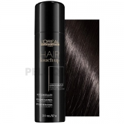 Hair Touch Up Corrector de Raiz Negro 75ml