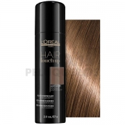Hair Touch Up Corrector de Raiz Castaño Claro 75ml