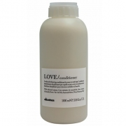 Love Acondicionador Rizo 1000 ml.