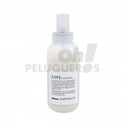 Love Primer Rizo 150ml.