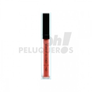 Feelings Emotional Gloss Lucky 6 ml.