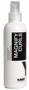 Magnify Curls 175ml.