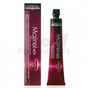 Majirel Mix Tonos 50ml