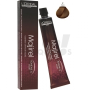 Majirel Absolu Tinte nº7 Rubio 50ml