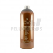 Philip Martins Maple Rinse 1000 ml.