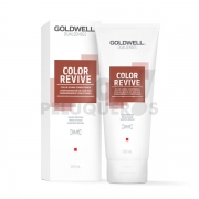 Color Revive Castaño Claro 200ml