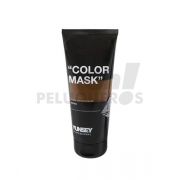 Color Mask Marron 200ml