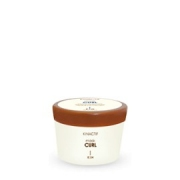 Mask Curl 200ml KinActif