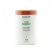 Mask Energy 900ml KinActif