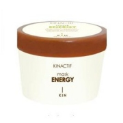 Mask Energy 200ml KinActif