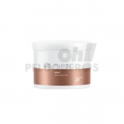 Mascarilla Fusion Intense Repair 500ml