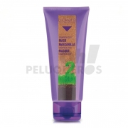 MASCARILLA GRAPEOLOGY 200ml