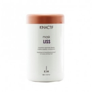 Mask Liss 900ml KinActif