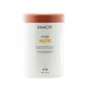Mask Nutri 2 900ml KinActif