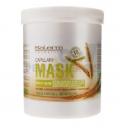 HI REPAIR MASCARILLA 250ml