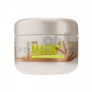 MASCARILLA GERMEN TRIGO 200ml
