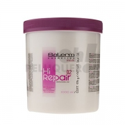 HI REPAIR MASCARILLA 1000ml