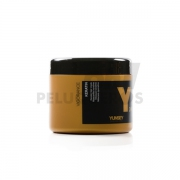 Mascarilla Oro 500ml