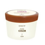 Mask Color 900ml KinActif