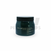 Tratamiento en Mascarilla Ultimate Reset 500ml