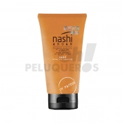 Mask After Sun 100ml
