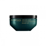 Tratamiento en Mascarilla Ultimate Reset 200ml