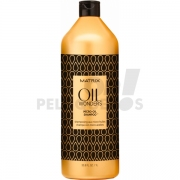 Champú Micro-Oil Wonders 1000ml