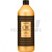 Acondicionador Oil 1000ml
