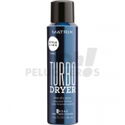 Turbo Dryer 185ml