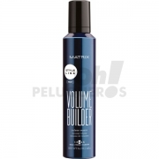 Volumen Builder 247ml