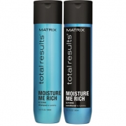 Pack Duo Moisture Me Rich