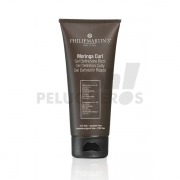 MORINGA CURL PHILIP MARTINS 200ml
