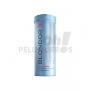 Multi Blonde Powder 400gr.