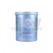 Multi Blonde Powder 800gr.