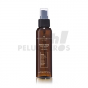 NATURAL SPRAY PHILIP MARTINS 100ml
