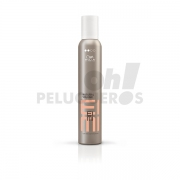 Natural Volume 500ml