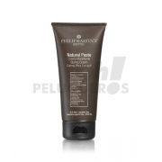 Natural Paste Philip Martins 100ml