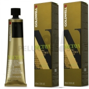 Nectaya Goldwell 60ml Pack 2 Unidades