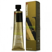 Nectaya Goldwell 60ml