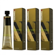 Nectaya Goldwell 60ml Pack 3 Unidades